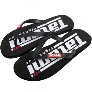 Tatami Flip Flop papucs