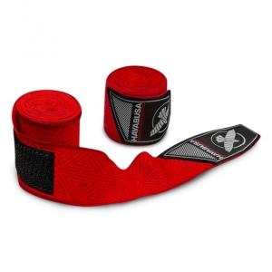HAYABUSA HANDWRAP – Piros / Red