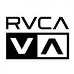 200-RVCA
