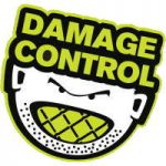 200-damage-control